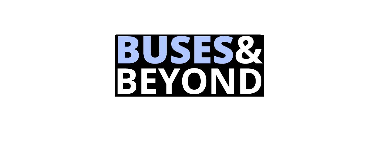 Buses and Beyond